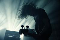 Roskilde Festival '13